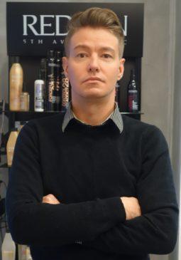 Вячеслав Корышев